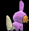 Sprite 258 chromatique dos XY.png