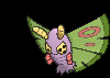 The Hour of Spectacular Battel Begins! - Page 2 Sprite_269_%E2%99%80_XY