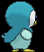 Sprite 393 chromatique dos XY.png