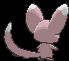 Sprite 572 chromatique dos XY.png