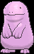 Sprite 195 chromatique XY.png
