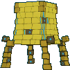 Sprite 805 chromatique USUL.png
