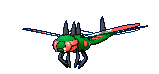 Sprite 469 XY.png