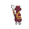 Sprite 505 dos NB.png