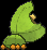 Sprite 540 dos XY.png
