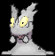 Sprite 218 chromatique XY.png