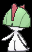 Sprite 280 XY.png