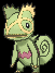 Sprite 352 XY.png