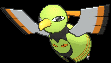 Sprite 178 ♀ chromatique XY.png