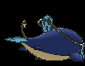 Sprite 340 dos XY.png