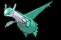 Sprite 381 chromatique XY.png