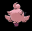 Sprite 682 dos XY.png