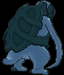 Sprite 565 chromatique dos XY.png