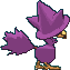 Sprite 198 ♂ chromatique dos XY.png