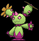Sprite 556 chromatique XY.png
