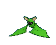 Sprite 041 ♂ chromatique XY.png