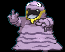 Sprite 088 Alola chromatique SL.png