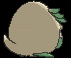 Sprite 113 chromatique dos XY.png