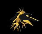 Sprite 145 chromatique dos XY.png
