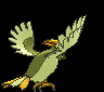 Sprite 017 chromatique dos XY.png