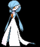 Sprite 282 chromatique XY.png