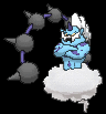 Sprite 642 Avatar XY.png
