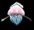 Kii 3 : Sleepy Hollow [Mini évent] Sprite_686_XY
