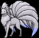 Sprite 038 chromatique XY.png