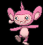 Sprite 190 ♀ chromatique XY.png