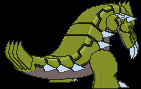 Sprite 383 chromatique dos XY.png