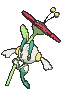 Sprite 670 Rouge XY.png