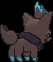 Sprite 570 chromatique dos XY.png