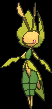 Sprite 542 chromatique XY.png