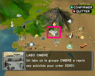 Localisation labo ombre.png
