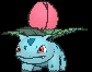Sprite 002 XY.png