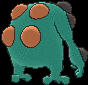 Sprite 537 chromatique dos XY.png