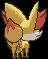 Sprite 653 dos XY.png