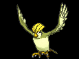 Sprite 017 chromatique XY.png