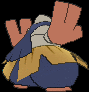 Sprite 297 dos XY.png