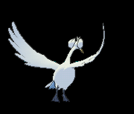 Sprite 581 dos XY.png