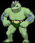 Sprite 067 chromatique XY.png
