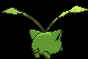 Sprite 187 chromatique dos XY.png