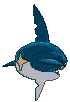Sprite 319 dos XY.png