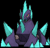 La Boutique - Page 39 Sprite_526_chromatique_XY