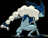 Sprite 657 chromatique dos XY.png