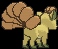 Sprite 037 chromatique dos XY.png