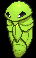 Sprite 014 chromatique XY.png