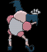 Sprite 122 dos XY.png