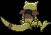 Sprite 063 chromatique dos XY.png
