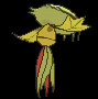 Sprite 455 chromatique dos XY.png